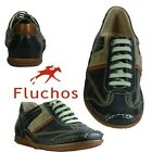 Fluchos - Derby 7909 7909