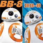 Star Wars BB-8 Cotton Beach Bath Towel Kids 2 Designs BB8