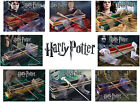 Harry Potter - Cast Ceramic Wand In Ollivanders Box - New Official WB Replica