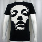 Authentic CONVERGE Band Jane Doe Album Cover Slim Fit T-Shirt S M L XL 2XL NEW