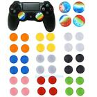4x Universal Performance Thumb Grips for Sony Play Station 4 PS4 Xbox One