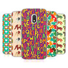HEAD CASE DESIGNS KIDDIE STUFF SOFT GEL CASE FOR MOTOROLA MOTO G4 PLAY