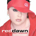SEALED CD RED DAWN ROTTWEILER 2004 UPSOUTH RECORDS USD 23201 828372320126 USA