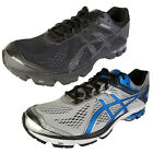 Asics Men GT-1000 4 Running Sneaker Shoe