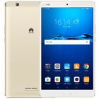 Huawei MediaPad M3 Octa Core Tablet PC 8.4 inch 2K Screen Fingerprint