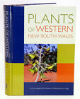 Plants of western New South Wales.