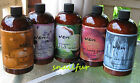 WEN SEASONAL CLEANSING CONDITIONER 16 OZ. W/PUMP SEALED YOU CHOOSE SCENT