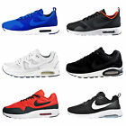 Nike Air Max Mens Premium Retro Running Trainers From £69.99