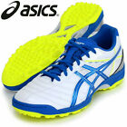 New Asics soccer training shoes DS LIGHT X-FLY 2 TF   TST660 Freeshipping!!