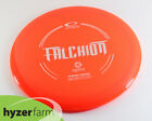 Latitude 64 OPTO FALCHION *pick a weight & color* Hyzer Farm disc golf driver