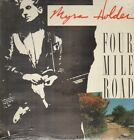 Four Mile Road by Myra Holder still sealed Coyote LP Rock