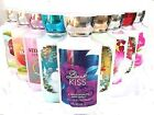 BATH AND BODY WORKS BODY LOTION 8 OZ FULL SIZE YOU CHOOSE SCENT