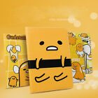 Cute Cartoon Patterned Pu Leather Stand Case Cover For Ipad Mini 1/2/3/4 Air 2/6