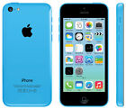 Apple IPhone 5C 16GB GSM Smartphone Unlocked