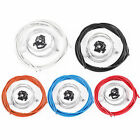Complete set Brake+Gear Front Rear inner outer bike cables Bicycle brake cable