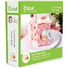 Cricut Cartridge - To You From Me 2003225 -NEW!!