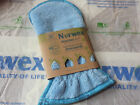 Norwex  Dust Mitt   Makes dusting a breeze ,   Great Product