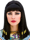 Child CLEOPATRA Egyptian Princess Fancy Dress Costume Girls Book Queen Age 5-13