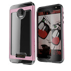 Ghostek Cloak 2 Impact Shockproof Protective Case Cover For Moto Z Force Droid