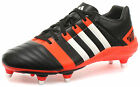 New adidas FF80 TRX SG II Mens Rugby Boots ALL SIZES