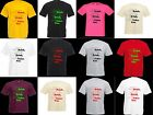 First you take a drink,than drink takes a drink,Personalised FUNNY GEEK T SHIRT