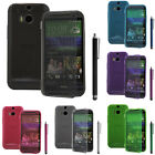 Coque HTC One (M8)/ One M8s/ Dual Sim/ (M8) Eye/ M8 For Windows/ HTC Butterfly 2