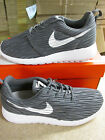 Nike Womens Roshe One ENG Running Trainers 833818 011 Sneakers Shoes