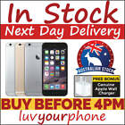 Apple iPhone 6 16GB 32GB 64GB 128GB Unlocked AU Model New & As New Condition