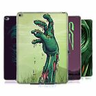 HEAD CASE DESIGNS ZOMBIES SOFT GEL CASE FOR APPLE iPAD AIR 2