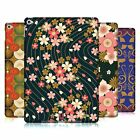 HEAD CASE DESIGNS LACQUERWARE HARD BACK CASE FOR APPLE iPAD AIR 2