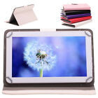 """iRULU Tablet 10.1"""" 16GB Google Android 5.1 GMS Quad Core Bluetooth WIFI w/ Case"""