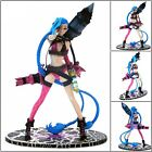 24CM LOL League of Legends limited edition Loose  PVC figure