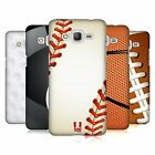 HEAD CASE DESIGNS BALL COLLECTION HARD BACK CASE FOR SAMSUNG GALAXY GRAND PRIME