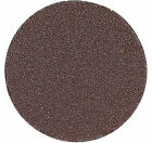 3 of 300mm Self-Adhesive Aluminium Oxide Sanding Discs - Various Grits Available