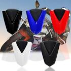 Pillion Rear Seat Cover Solo Fairing Cowl For 2013-2016 YAMAHA YZF R25 R3 YZF-R3