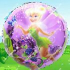 US SELECT Tinkerbell Fairy Foil Balloon Fairies D Shower Birthday Party Supplies