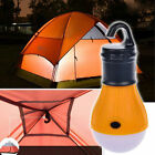 Hot Hanging LED Camping Tent Light Bulb Fishing Lantern Lamp Outdoor Accessories