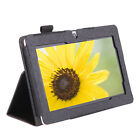 "iRULU 7"" exPro X1 Tablets PC Android 4.4 KitKat Quad Core 16GB With Case Stand"