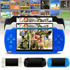 Portable Handheld Game Console 4.3'' 8G 32 Bit Player For GBA/NES 1000+ Games