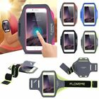 Sports Running Jogging Gym Armband Arm Band Pouch Holder Case Cover for iPhone