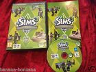 The Sims 3 Design & High tech stuff  Expansion Pack Game  PC DVD ROM Windows