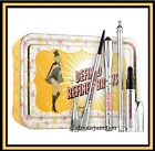 Benefit Defined & Refined Brow Kit You Pick Your Shade BNIB