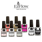 Ezllow Trugel LED/UV Gel Polish BOOGIE NIGHTS 2014 + MORE