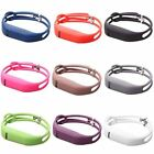 Hellfire Wrist Band For Fitbit Flex Tracker Metal Latch Buckle Strap Bracelet