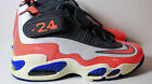 NIKE AIR GRIFFEY MAX 1 White Crimson Hyper Blue 354912-103 CHOOSE YOUR SIZE