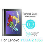 9H Premium Tempered Glass Screen Protector Film For Lenovo Tablet Cover Guard