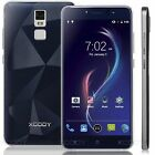 "XGODY 5.5"" Unlocked 3G/GSM Android 5.1 Quad Core Smartphone Cell Phone Dual SIM"