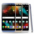 """Xgody 5.3"""" Unlocked 3g/gsm Android 5.1 Quad Core Smartphone Cell Phone Dual Sim"""