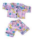 Teddy Bear Clothes Outfits to fit 8