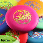Discraft Pro D SOFT MAGNET *pick your weight/color* disc golf putter Hyzer Farm